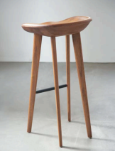 tractor-stool2-brassamfellows-lafemmedubucheron